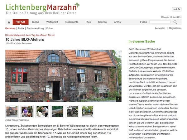 LichtenbergMarzahnPlus_10-Jahre-BLO-Ateliers_2014-05-16