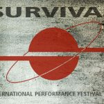 Survival Performance-Festival Logo