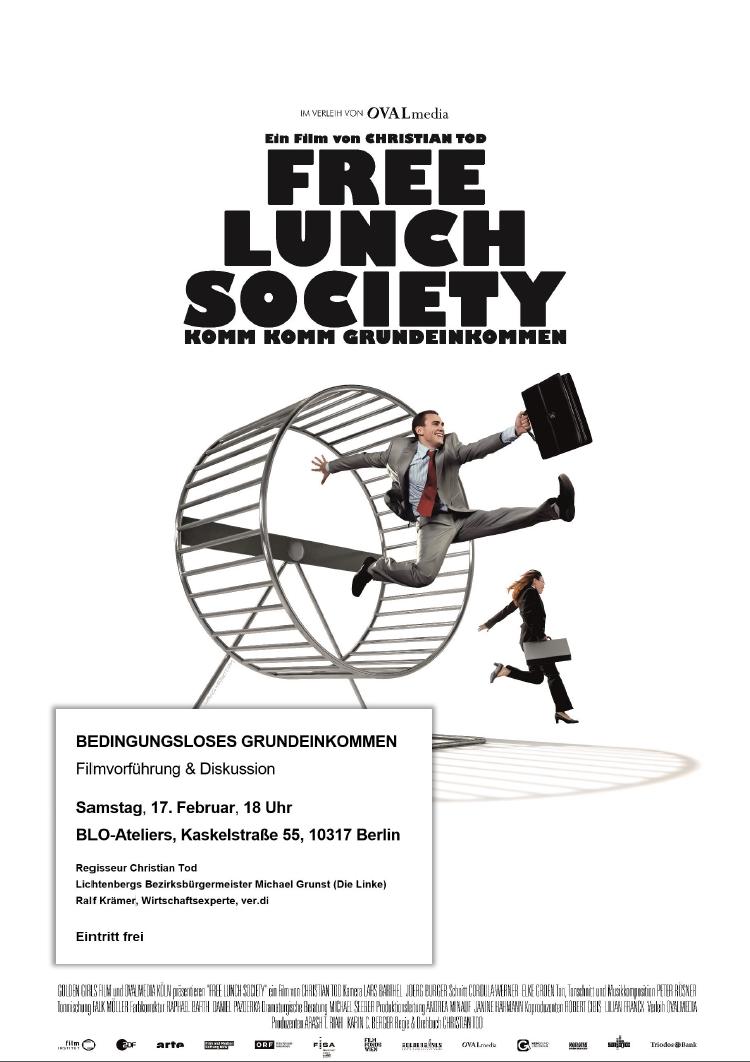 free_lunch_society-grundeinkommen-plakat_blo