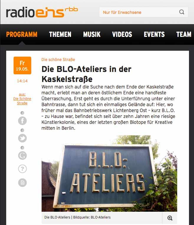 2017-05-19-radioeins-die-schoene-strasse-blo-ateliers-kaskelstrasse