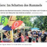 2017-05-19-tagesspiegel-berlin-blo-ateliers-im-schatten-des-rummels