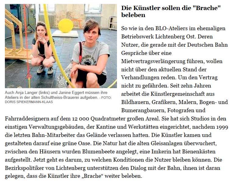Bedrohte-Atelierhäuser-in-Berlin-Tagesspiegel