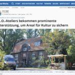 Berliner-Woche-2019-10-13-Freundeskreis-Blo-Ateliers