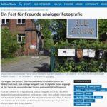 Berliner Woche 2019-05-11 analogueNow