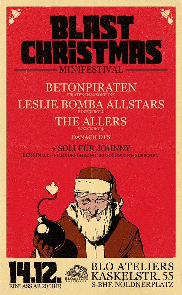 Blast-Christmas-Blo-Ateliers