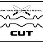 Cut-international-performance-festival