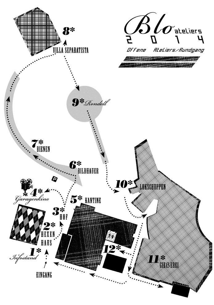 Gelaendeplan_print_netz_02