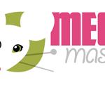 Logo-Megamasche_V3b_300x121