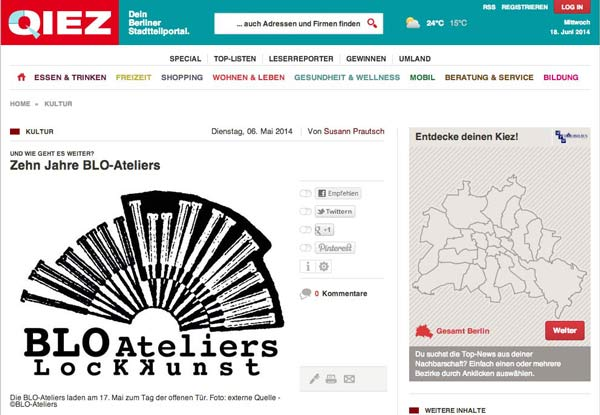 QIEZ_10-Jahre-BLO-Ateliers_2014-05-06