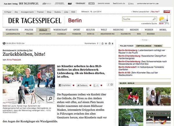 Tagesspiegel_Zurueckbleiben-bitte_2014-05-20
