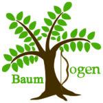 baum-bogen-logo