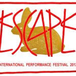 escape-performance-festival-berlin