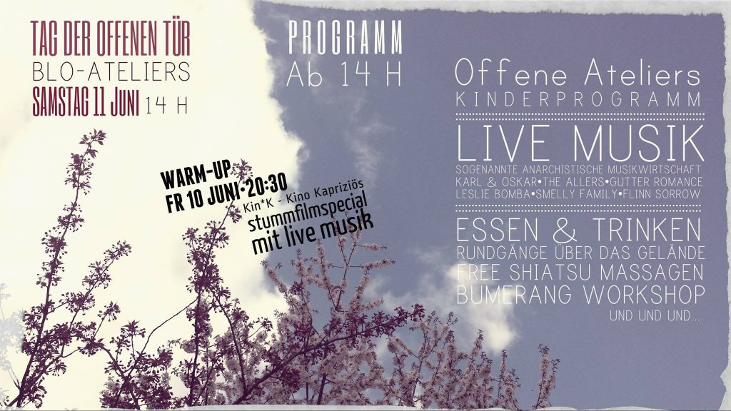 flyer-open-doors-blo-ateliers