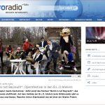 inforadio-kultur-23-08-2019-berlin-is-not-bayreuth