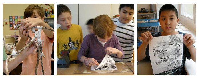 storykids-kinder-kunstprojekt-1