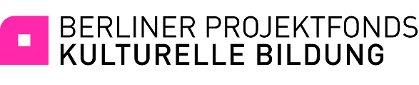 storykids-logo_projektfonds-60