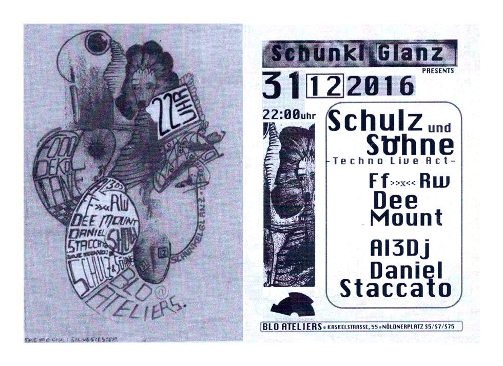 sylvester-2016-17-blo-ateliers
