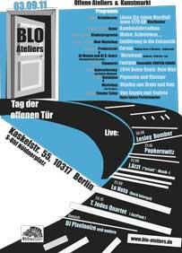 tag-der-offenen-tuer-blo-ateliers-2011-poster